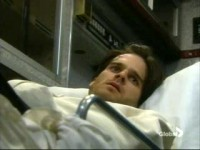 Les Feux de l'Amour, épisode N°9131 diffusé le 13 mars 2012 sur rts1 en Suisse