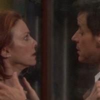 Les Feux de l'Amour, épisode N°9132 diffusé le 27 avril 2009 sur cbs aux USA