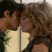Top Models, épisode N°5555 diffusé le 22 juin 2010 sur rts1 en Suisse