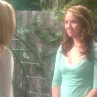 Les Feux de l'Amour, épisode N°9139 diffusé le 6 mai 2009 sur cbs aux USA