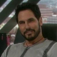 Top Models, épisode N°5561 diffusé le 30 septembre 2010 sur rtl9 au Luxembourg
