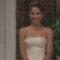 Les Feux de l'Amour, épisode N°9146 diffusé le 30 avril 2012 sur rtbf1 en Belgique
