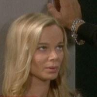 Top Models, épisode N°5565 diffusé le 29 juin 2010 sur rts1 en Suisse