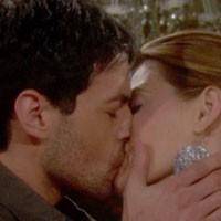 Les Feux de l'Amour, épisode N°9152 diffusé le 8 mai 2012 sur rtbf1 en Belgique