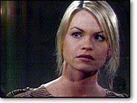 Les Feux de l'Amour, épisode N°7193 diffusé le 7 août 2001 sur cbs aux USA