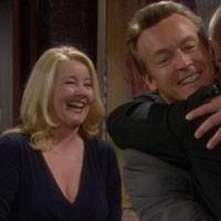 Les Feux de l'Amour, épisode N°9158 diffusé le 2 juin 2009 sur cbs aux USA