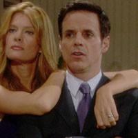 Les Feux de l'Amour, épisode N°9166 diffusé le 12 juin 2009 sur cbs aux USA