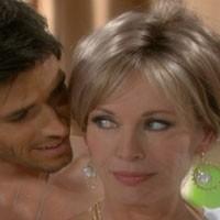 Top Models, épisode N°5586 diffusé le 13 juillet 2010 sur rts1 en Suisse