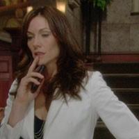 Les Feux de l'Amour, épisode N°9170 diffusé le 1 juin 2012 sur rtbf1 en Belgique