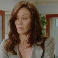 Les Feux de l'Amour, épisode N°9178 diffusé le 17 mai 2012 sur rts1 en Suisse