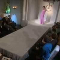 Top Models, épisode N°5604 diffusé le 30 novembre 2010 sur rtl9 au Luxembourg