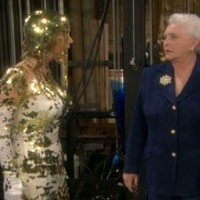 Top Models, épisode N°5605 diffusé le 1 décembre 2010 sur rtl9 au Luxembourg