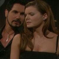 Top Models, épisode N°5606 diffusé le 27 juillet 2010 sur rts1 en Suisse
