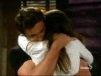 Les Feux de l'Amour, épisode N°9195 diffusé le 5 février 2013 sur tf1 en France