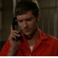 Les Feux de l'Amour, épisode N°9196 diffusé le 24 juillet 2009 sur cbs aux USA