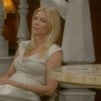 Top Models, épisode N°5616 diffusé le 3 août 2010 sur rts1 en Suisse