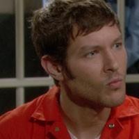 Les Feux de l'Amour, épisode N°9199 diffusé le 29 juillet 2009 sur cbs aux USA