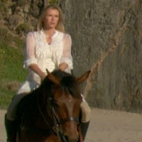 Top Models, épisode N°5618 diffusé le 4 août 2010 sur rts1 en Suisse
