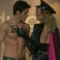 Top Models, épisode N°5629 diffusé le 12 août 2010 sur rts1 en Suisse
