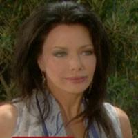 Top Models, épisode N°5644 diffusé le 24 août 2010 sur rts1 en Suisse