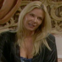 Top Models, épisode N°5645 diffusé le 25 août 2010 sur rts1 en Suisse