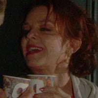Les Feux de l'Amour, épisode N°9227 diffusé le 24 août 2012 sur rts1 en Suisse