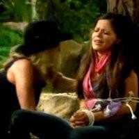 Les Feux de l'Amour, épisode N°9230 diffusé le 14 septembre 2009 sur cbs aux USA