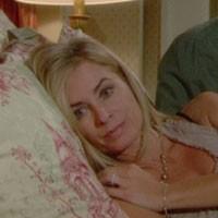 Les Feux de l'Amour, épisode N°9232 diffusé le 29 août 2012 sur rtbf1 en Belgique