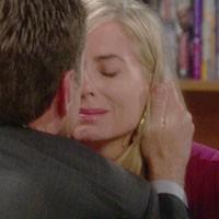 Les Feux de l'Amour, épisode N°9239 diffusé le 11 septembre 2012 sur rts1 en Suisse