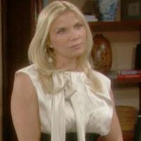 Top Models, épisode N°5659 diffusé le 14 septembre 2010 sur rts1 en Suisse