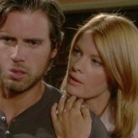 Les Feux de l'Amour, épisode N°9245 diffusé le 5 octobre 2009 sur cbs aux USA