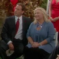 Les Feux de l'Amour, épisode N°9249 diffusé le 9 octobre 2009 sur cbs aux USA