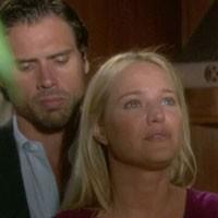 Les Feux de l'Amour, épisode N°9250 diffusé le 12 octobre 2009 sur cbs aux USA