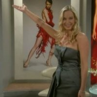 Top Models, épisode N°5681 diffusé le 14 octobre 2010 sur rts1 en Suisse