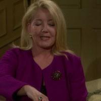 Les Feux de l'Amour, épisode N°9263 diffusé le 29 octobre 2009 sur cbs aux USA