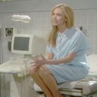 Top Models, épisode N°5682 diffusé le 15 octobre 2010 sur rts1 en Suisse