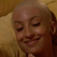 Les Feux de l'Amour, épisode N°9267 diffusé le 19 octobre 2012 sur rts1 en Suisse