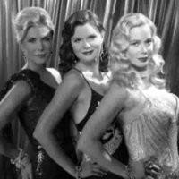 Top Models, épisode N°5686 diffusé le 24 mars 2011 sur rtl9 au Luxembourg