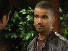 Les Feux de l'Amour, épisode N°8128 diffusé le 6 mai 2005 sur cbs aux USA