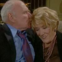 Les Feux de l'Amour, épisode N°9275 diffusé le 16 novembre 2009 sur cbs aux USA