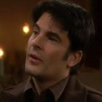 Les Feux de l'Amour, épisode N°9278 diffusé le 19 novembre 2009 sur cbs aux USA