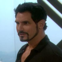 Top Models, épisode N°5699 diffusé le 9 novembre 2010 sur rts1 en Suisse