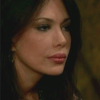 Top Models, épisode N°5700 diffusé le 10 novembre 2010 sur rts1 en Suisse
