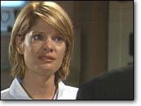 Les Feux de l'Amour, épisode N°7208 diffusé le 21 juin 2005 sur tf1 en France