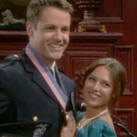 Les Feux de l'Amour, épisode N°9286 diffusé le 3 décembre 2009 sur cbs aux USA