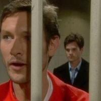 Les Feux de l'Amour, épisode N°9289 diffusé le 20 novembre 2012 sur rts1 en Suisse