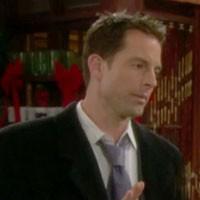 Les Feux de l'Amour, épisode N°9290 diffusé le 9 décembre 2009 sur cbs aux USA