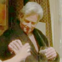 Les Feux de l'Amour, épisode N°9292 diffusé le 11 décembre 2009 sur cbs aux USA