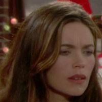 Les Feux de l'Amour, épisode N°9295 diffusé le 16 décembre 2009 sur cbs aux USA
