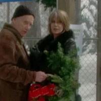 Les Feux de l'Amour, épisode N°9299 diffusé le 22 décembre 2009 sur cbs aux USA